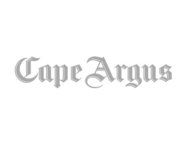 plexr featured in Cape Argus