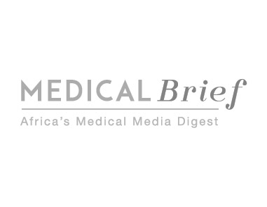 plexr featured on Medical Brief