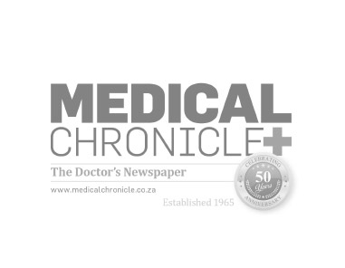 plexr featured on Medical Cronicla
