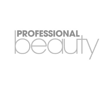 plexr featured on Professional Beauty