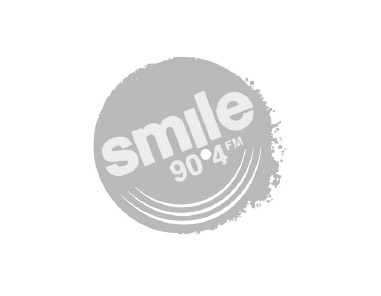 plexr featured on Smile